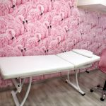 Marinova_Flamingoliege